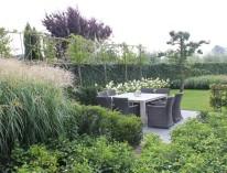 7-admiraal-tuin-uitgeest-terras-fruitboom