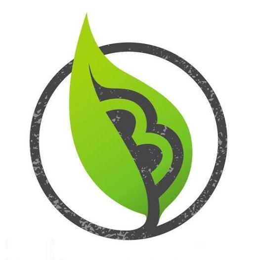logo-hoveniersbedrijf-best