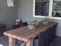 aaa-minimalistische-tuin-akersloot-perenboom-siergras-tuinontwerp-hovenier-admiraal-tuinaanleg