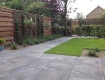 compacte-strakke-functione-tuin-aanleg-uitgeest
