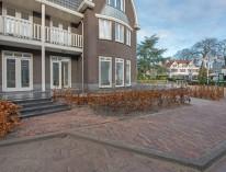 Hovenier_bedrijfstuin_tuin_bergen_alkmaar_Admiraal_tuinvorming